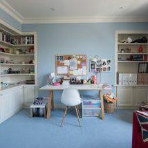 Childrens Storage Solutions Goodbody Co London